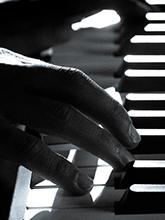 Konkurs pianistyczny im. Beli Bartoka